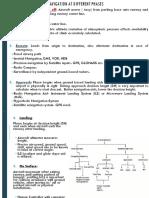 lecture 2 edit.pdf