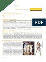 linguagens-e-codigos---ficha-009_2.pdf