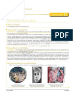 linguagens-e-codigos---ficha-010_1.pdf