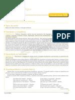 linguagens-e-codigos---ficha-013.pdf
