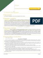 linguagens-e-codigos---ficha-015.pdf