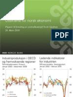 figurer_foredrag_gjedrem_26032010.pdf