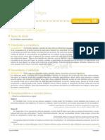 linguagens-e-codigos---ficha-018.pdf