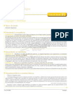 linguagens-e-codigos---ficha-021.pdf