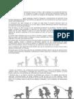 FICHAS DIAGNÓSTICO DE 3_.doc