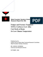 fracture toughness1.pdf