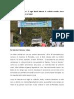 Planadas zona paz.docx