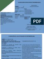 PROCESO 3.pptx