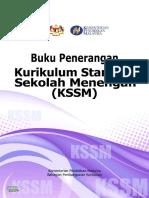 009 Buku Penerangan KSSM_opt