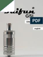 150911-2 Taifun GSL - Manual E