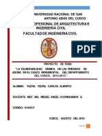 TESIS FINAL PRESENTAR.pdf