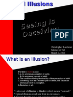 ChrisLandauer Illusions