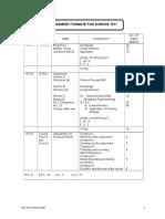 CH1SCIENTIFICINVESTIGATION (1)