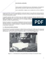 Refractarios.Leccion3.FabricacionProductosREFRACTARIOS.pdf