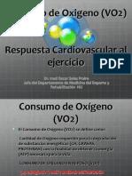 Consumo de Oxigeno Vo2 Fc y Ta (1)