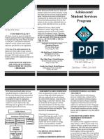 revised brochure  final
