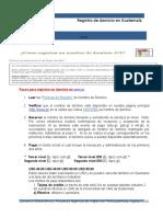 proyecto comercio word.docx