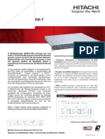 (PT) 07_Multiplexador_Rev05_10_12_2014.pdf