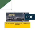 ITETRIS Guidelines0.3.0