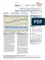 Celgene Corp.pdf