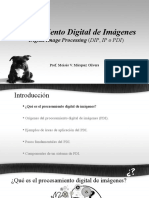 Procesamiento Digital de Imágenes (PDI)1.pptx