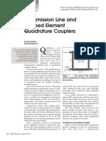 HFE1109_Tutorial.pdf