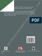 Archeologia italiana - Libro Completo (M.Medri).pdf