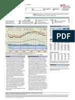 Micron Technology Inc..pdf
