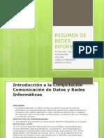informaticaBASICA