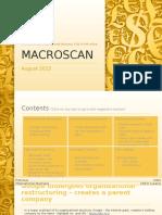 Macroscan_August_2015 (3)