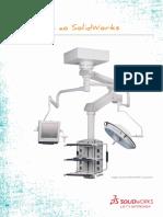 Tutorial SolidWorks 2012.pdf
