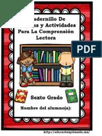 CuadernilloDComprensionLec6toEP.pdf