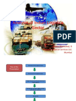 28073759-Analysis-of-Indian-Logistics-Sector.pdf