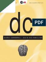 Daño Cerebral - Guía de Familias
