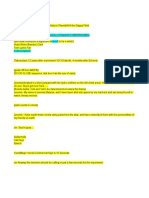 MLt3k Script