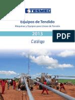 0.tesmec-equipos_de_tendido_2013.pdf