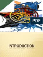 Strategic management-S/W printing