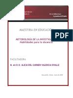 Propuesta_de_programa_de_estudio Mtria en Educ - Copia
