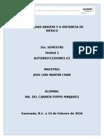 AUTORREFLEXIONES U1.docx