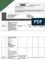 L8TTCWorkingTowardsTeachingPractices-Appendix2.docx