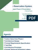 Airline Reservation System 1.ppt