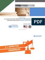 guia-practica-ncpp-.pdf