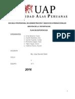 ARANDANOS IMPRIMIR.docx