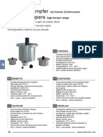 matertial damping.pdf