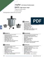 matertial damping.pdf