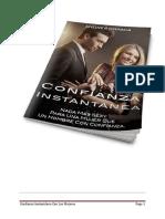 ConfianzaInstantaneayzx.pdf
