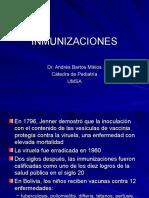 inmunizaciones-1
