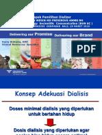 Dializer.pdf