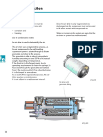 101025467-SSP-275-Phaeton-Air-Suspension-3.pdf