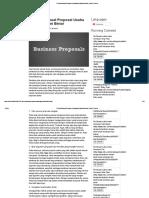 7 Tips Membuat Proposal Usaha yang Baik dan Benar _ Sribu's Corner.pdf